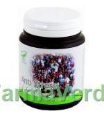 Antistress 250 capsule Medica ProNatura