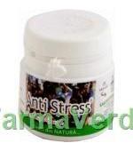 Antistress 25 capsule Medica ProNatura
