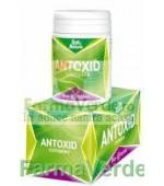 Antoxid Complex 30 capsule Rotta Natura