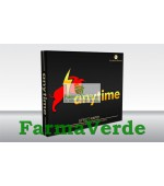 Anytime Performante Sexuale 2 capsule Sun Wave Pharma