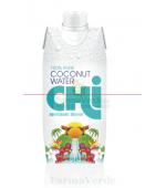 Apa de Cocos 1 L Unicorn