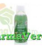 Apa De Gura Cu Aloe Vera Si Flour 250Ml MerCo
