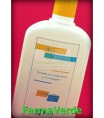 Apa de Gura Clorexidina 150 ml TIS Farmaceutic