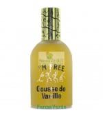 Apa de toaleta I M FREE Gousse de Vanille Life Care
