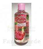 Apa de trandafiri pentru toate tipurile de ten 250 ml BGA9 Rose