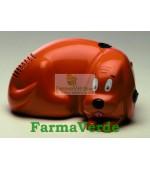 Aparat Aerosoli Nebulizator cu Compresor Doggyneb Bioexpert