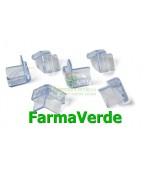 Aparatori pentru colturi REER 71759 Abi Solutions