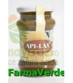 Api-Lax 400 ml ideal in constipatii SANO VITA