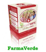 Apisan Forte 250 gr 100% Natural NOUTATE!