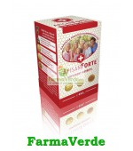 Apisan Forte 480 gr 100% Natural NOUTATE!