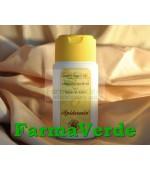 Apiten Emulsie Antirid Laptisor De Matca 125 ml Complex Apicol