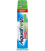 AQUAFRESH Mild & Minty Pasta de Dinti 125ml Top C&S Distribution