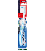 Aquafresh Periuta de dinti CLEAN CONTROL Top C&S Distribution