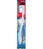 Aquafresh Periuta de dinti CLEAN CONTROL Top C&S Distribution