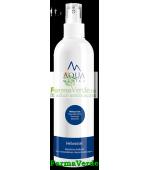 AquaMedica Apa medicinala bogat mineralizata 250 ml