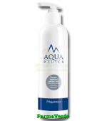 AquaMedica Lotiune hidratanta 200 ml Dermatita,Psoriazis,Eczeme