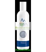 AquaMedica Sampon 200 ml Psoriazis,Dermatite