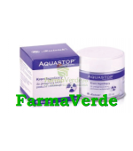 AQUASTOP RADIOTERAPIA Crema 50 ml