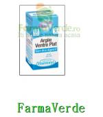 Argila Balonari-Fermentatii Intestinale 60 gelule Vitarmonyl