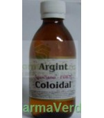 Argint Coloidal Protect 500 ml Aghoras