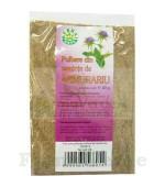 Pulbere din seminte de Armurariu 40 gr Herbavit