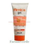 Arnica Gel 100 ml FarmaClass