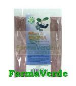 Aronia Pulbere 40 gr Herbavit