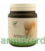 Arthralgin Reumatism 150 capsule Medica ProNatura