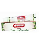 Arthrella Unguent Analgezic,Antiinflamator 30gr Herba Ayurvedica