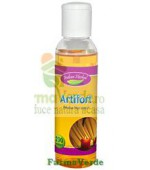 Artifort Ulei Medicinal 200 ml Indian Herbal