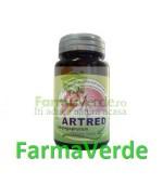 Artred HARPAGOPHITUM 446mg 30 capsule Herbavit