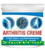 ARTHRITIS CREMA 250 ml Jardin Naturel