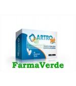 Artro Tab 30 comprimate Health Advisors