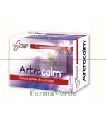 Artrocalm Reumatism 40 capsule FarmaClass