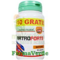 ArtroForte 30cps Cosmopharm