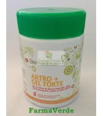 BIOMEDICUS Artro+Gel Forte 250 ml Trans