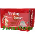 Artrostop Comfort 60 tablete Walmark