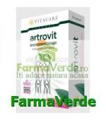Artrovit 30 capsule Vita Care