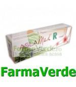 Aslamed Crema R pentru tratarea durerilor reumatice 50ml Farmec