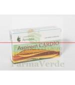 ASPIREM CARDIO Q 10 mg 30 cpr Remedia Casa Farm