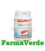 Aterom Stop Ateroscleroza 40 capsule Favisan