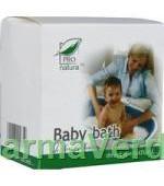 Baby Bath 10 doze Medica ProNatura