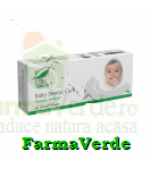 Baby Dental Care 40 gr ProNatura Medica