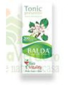 BALDA Sirop 200 ml Hishimo