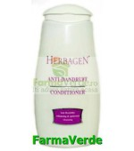 Balsam Antimatreata 250 ml Herbagen Genmar