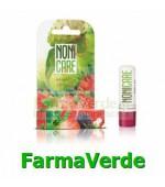 Balsam de buze aroma capsuni 5g Noni Care
