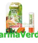 Balsam de buze cu protectie UV 5 g Noni Care