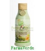 Balsam clasic ulei de masline pentru toate tipurile de par RC51