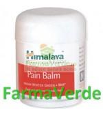 Balsam pentru Dureri Himalaya Prisum