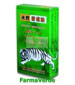 Balsam Lichid 18,4 gr Naturalia Diet